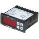 THERMOSTAT IC912LX 0-+600ø 12V - TIQ66226