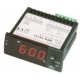 REGULATEUR AKO 14721 PT100 12V AC/DC TMINI -50°C TMAXI 600°C - TIQ66224