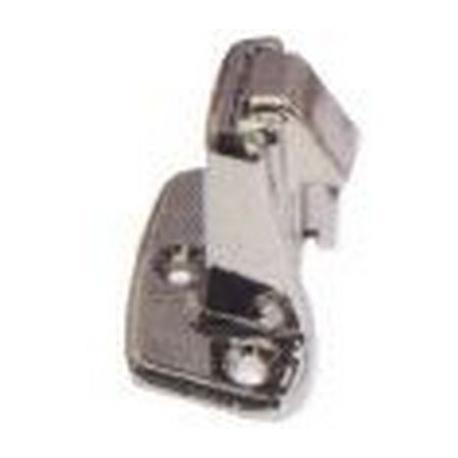 GACHE REGLABLE 18 A 30 MM - TIQ66239