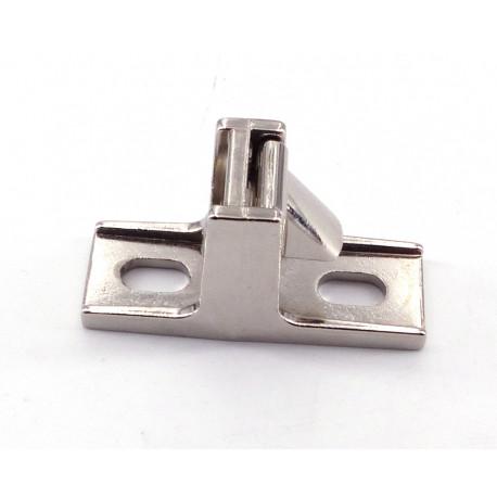 GACHE REGLABLE DE 14 A 30MM - TIQ66231