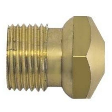 INJECTEUR GAZ M12X1 í1.35MM ORIGINE - TIQ6636
