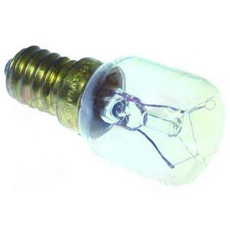 SEYQ7948-LAMPADA TUBOLARE 10W E14 AR