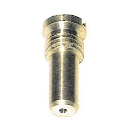 INJECTEUR GAZ M12 í2.4MM ORIGINE - TIQ6705
