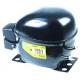 COMPRESSEUR NL6.1MF R134A - SEYQ7179