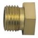TIQ6715-INJECTEUR BRULEUR D2.3MM M10X1
