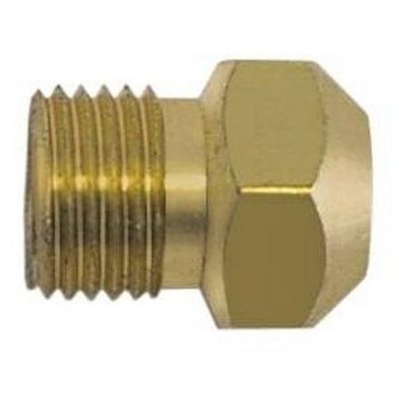 INJECTEUR GAZ M10X1 DIAM1.70MM - TIQ6719