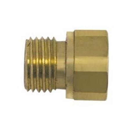 GICLEUR GAZ INJECTEUR/155 M10 - TIQ6748