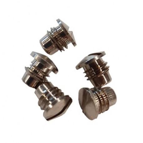 XYQ6587-5 VIS PR REJET STYL/EUROP ORIGINE KLARCO