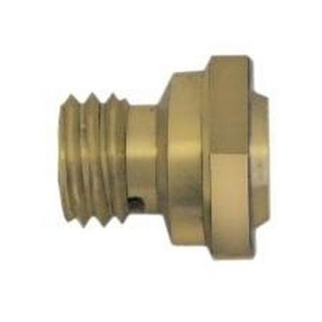 INJECTEUR GAZ M7X1 í1.3MM - TIQ6886