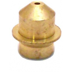 INJECTEUR GAZ D/1.30MM GPL 130