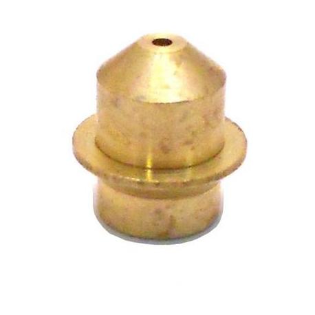 INJECTEUR GAZ 1.65MM GN - TIQ6834