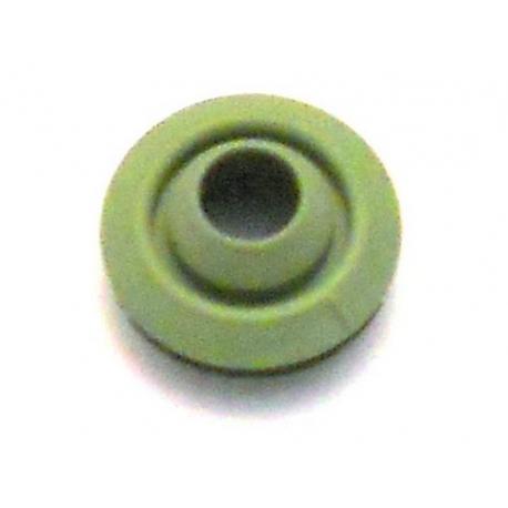 FRAISE ROBINET 1/2 - TIQ65905