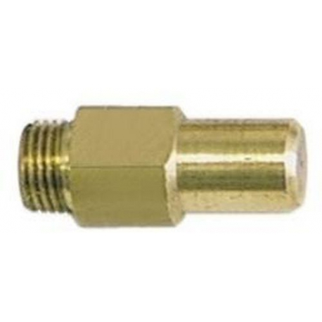 INJECTEUR GAZ M10X1 í1.50MM ORIGINE - TIQ6998