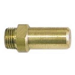 INJECTEUR GAZ M10X1 Ø1.25MM L:30MM