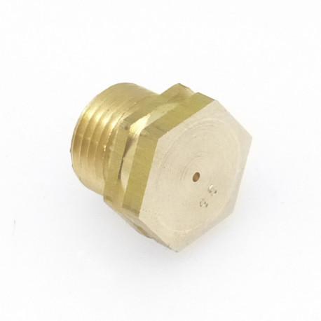 INJECTEUR GAZ M11X1 0.95 - TIQ6906