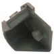 COIN TABLE AV.DROIT R.15 GRIS - GBQ6552