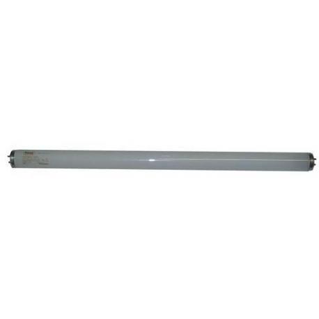 LAMPE 40W ORIGINE WISMER - JVQ6558