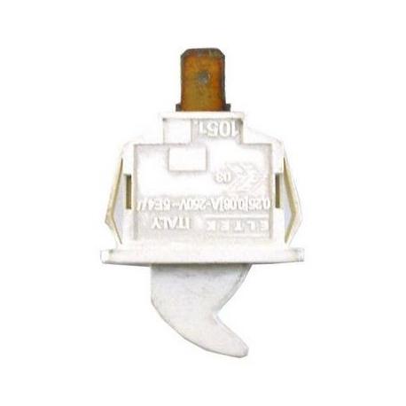 CONTACT DE PORTE - STOK70 ORIGINE IARP - VNQ6720