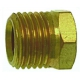 RACCORD POUR TUBE DIAM 6MM - TIQ6008