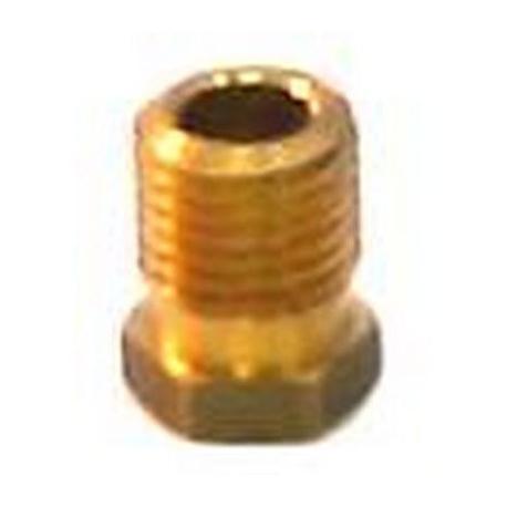 RACCORD VIS M9X1 - TIQ6013