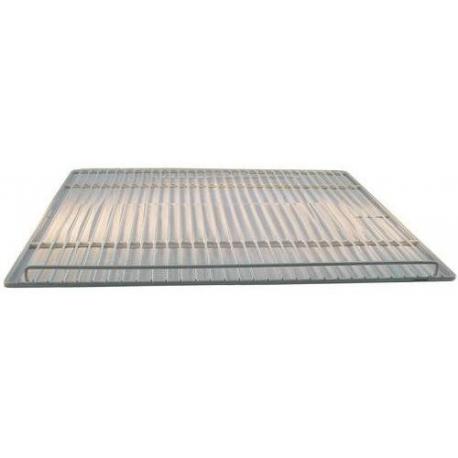 CLAYETTE - AB/ABX600P/PV/PVE - VNQ7741
