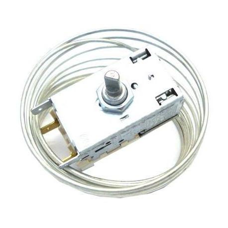 THERMOSTAT K50L3210 B=2500MM - VNQ7136