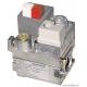 VALVE HONEYWELL V4400C POUR FOUR FIXATION ASA 11/32 230V 50H - TIQ6116