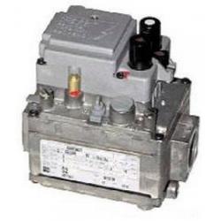 VALVE ELETTROSIT TC M9X1 230V 50HZ ENTREE 1/2F SORTIE 1/2F