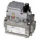 VALVE ELETTROSIT TC M9X1 230V 50HZ ENTREE 3/4F SORTIE 3/4F - TIQ6119