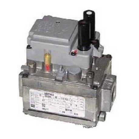 VALVE ELETTROSIT RAC TC M9X1 230V 50HZ ENTREE 1/2F SORTIE 1/ - TIQ6112
