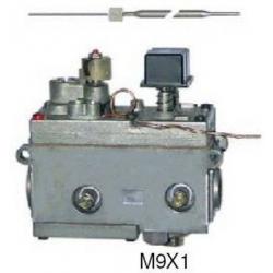 VALVE MINISIT 50-190ø M9X1 - TIQ6126