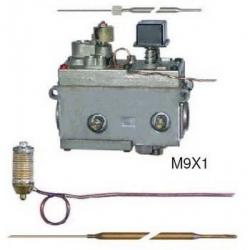 VALVE MINISIT 100-340ø M9X1 - TIQ6127