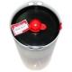 CARTOUCHE PURITY 1200 CLEAN BRITA - IQ2503