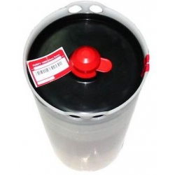 CARTUCCHIA PURITY 1200 CLEAN BRITA - IQ2503