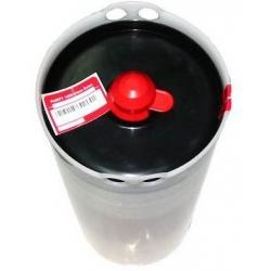 CARTUCCHO PURITY 1200 CLEAN BRITA - IQ2503