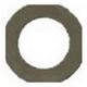 JOINT POUR RACCORD ORIGINE RATIONAL - TIQ64909