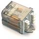 RELAIS 230V 16AC 2PL - TIQ64945