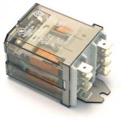 RELAIS 230V 16AC 2PL