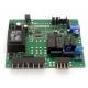PLATINE MAGIC ELECTRONIQUE 230V ORIGINE IME - FYQ6538