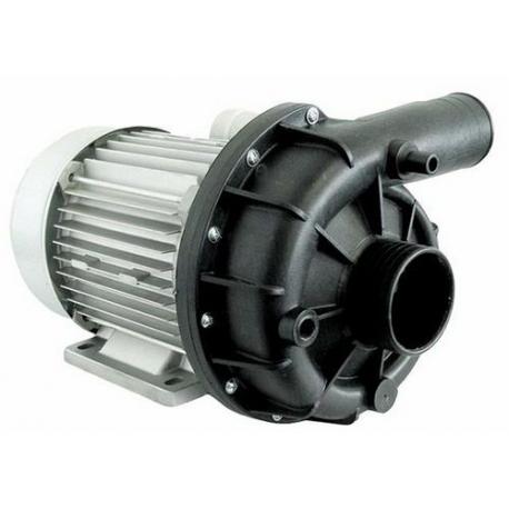 POMPE 1.5 HP 230/400V 50HZ - FVYQ7904