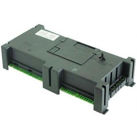 CARTE ELECTRONIQUE LS10 - MNQ805