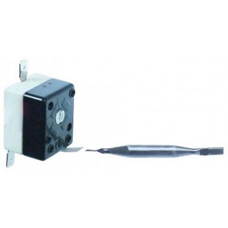 THERMOSTAT SECURITE ROLLER - TIQ8099
