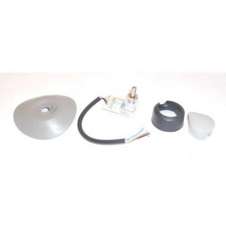 VARIATEUR ORIGINE DITO SAMA-ELECTROLUX - QFQ8049