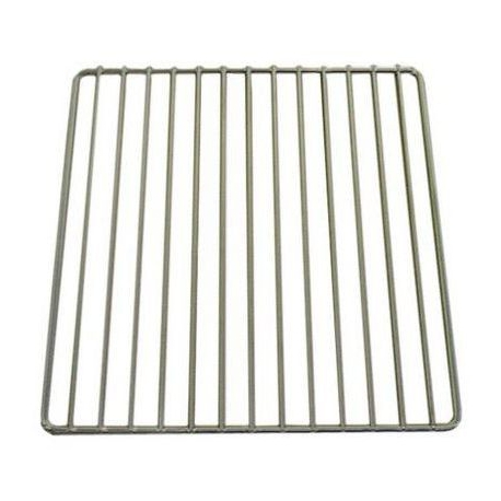 GRILLE 530X650 - CYQ76