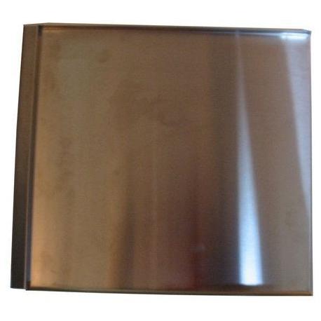 PLAQUE CUVETTE 10203301 ORIGINE MERCATUS - ZRQ6693