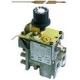 VALVE EUROSIT FIXATION TC M9X1 ENTREE 3/8F SORTIE 3/8F TMINI - TIQ6274