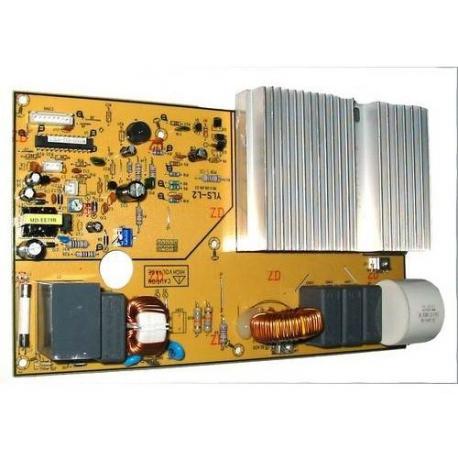 BOITE ELECTRONIQUE PC49 ORIGINE STAR10 - TIQ64119
