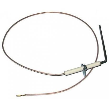 TIQ64109-ELECTROD.FAST.2.8X05