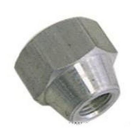 RACCORD THERMOCOUPLE M8X1 - TIQ6207