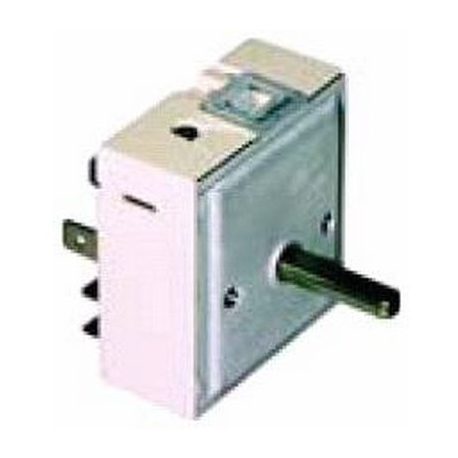 TIQ64025-DOSEUR ENERGIE 220V DRT12 EGO